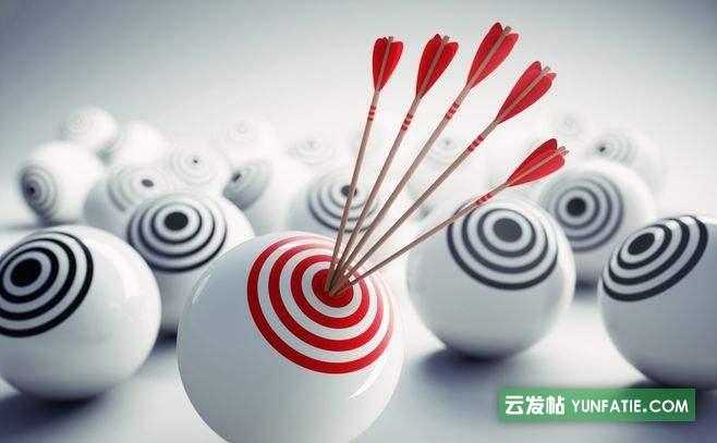 办理北京烟草专卖零售许可的费用和要求