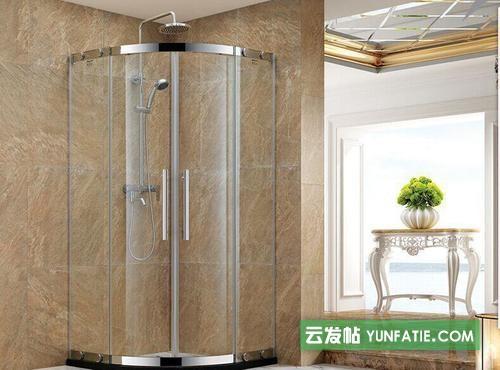上海理想淋浴房维修服务中心_服务有保障