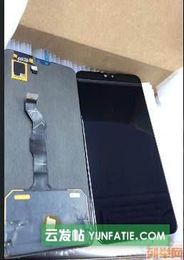 求购三星手机屏幕手机配件手机驱动IC