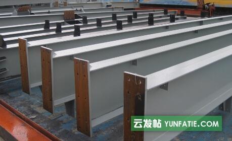 四川成都水性工程涂料/水性工程漆/科冠品种齐全