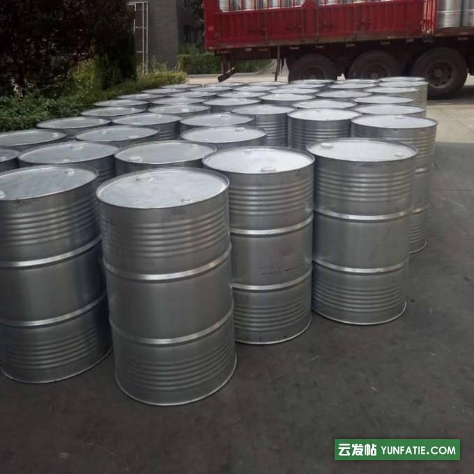 滨化三氯乙烯厂家价格_滨化原装三氯乙烯工业级