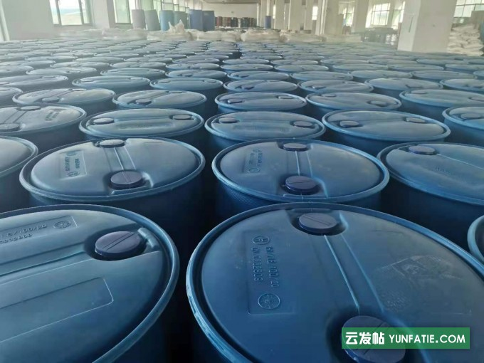 锦州石化异丙醇生产厂家工业级异丙醇