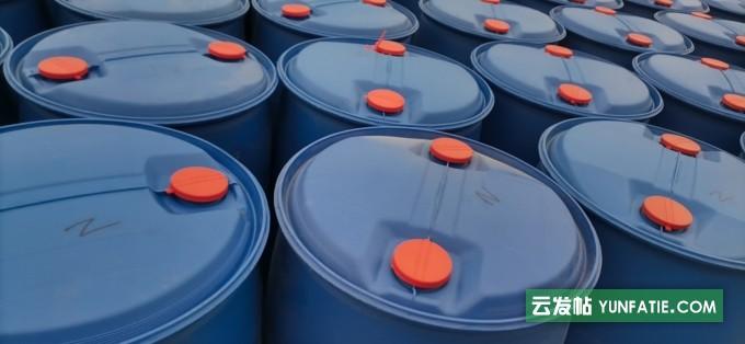 扬子巴斯夫丙烯酸烟台万华丙烯酸生产厂家