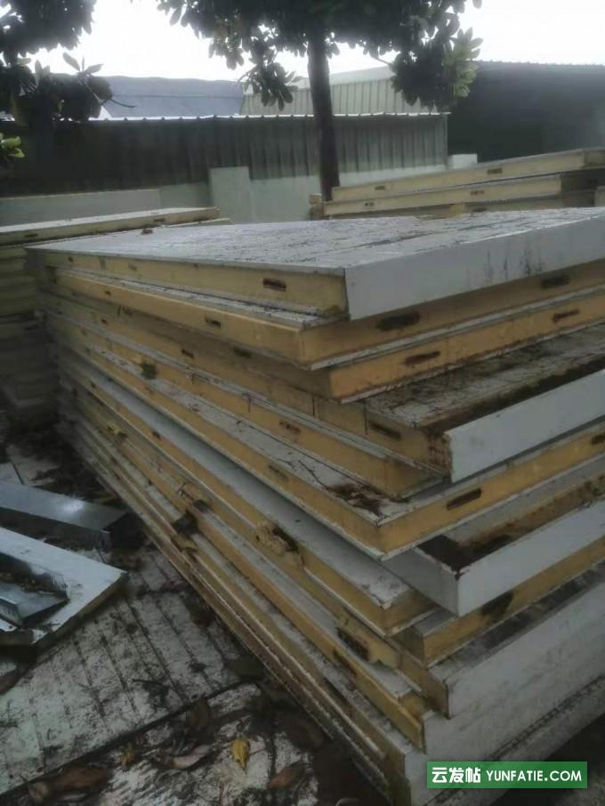 苏州二手制冷设备回收_无锡二手中央空调回收