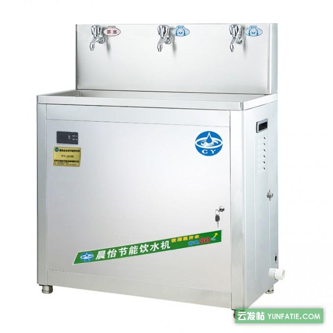 东城工厂温热饮水机哪家好