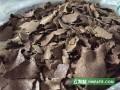 花生麸_花生饼_发酵沤肥用原料_有机肥原料