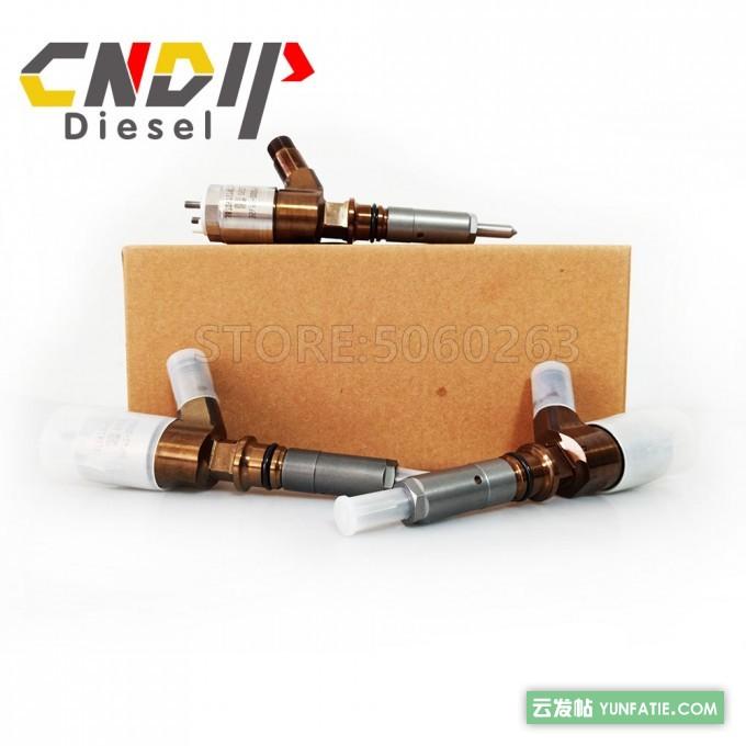 柴油机喷油器的装配及检查与调试基础知识