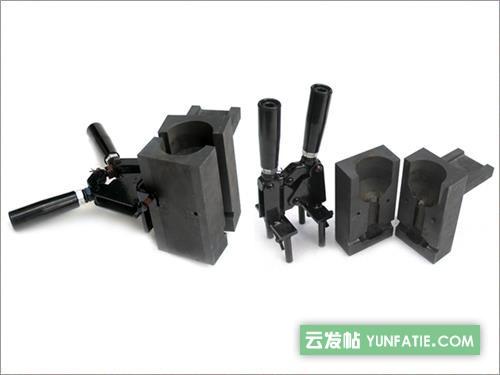 放热熔焊接操作使用的注意事项贵州永安