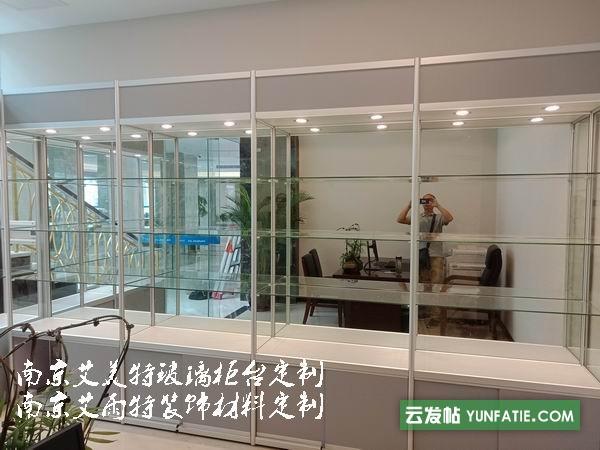 南京仓库货架|南京货架安装|南京货架维修