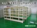 南京仓库货架 南京货架安装 南京货架维修