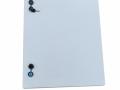 铭普光磁MER048W-200A室外壁挂电源柜