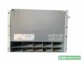 艾默生NetSure731A91-S2嵌入式通信电源系统