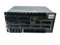 华为ETP48600-C5A9嵌入式通信电源