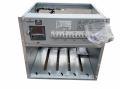 艾默生维谛PSS4810019C嵌入式通信电源