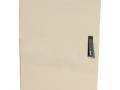 上海汇珏户外一体化通信电源柜设备柜双开门机柜风扇散热