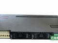 中恒IMPS30Q嵌入式高频开关通信电源系统