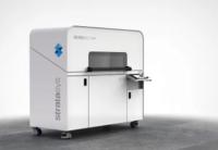 Stratasys全资收购Xaar 3D,以加快公司在3D打印领域的发展