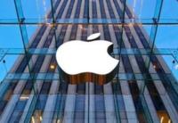 央视提醒减轻苹果依赖症,拥有核心竞争力才能更长远