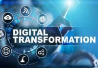 麦肯锡报告:企业数字化转型的调整策略以及明确发展方向