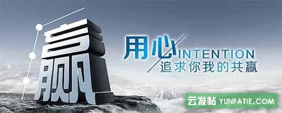 2022第20届上海国际动力传动控制技术展览会